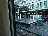 Hanatabi20130504_48