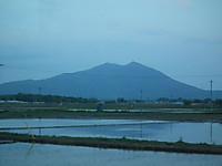 Hanatabi20130504_49