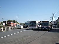 Hanatabi20130505_06