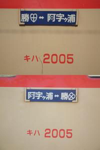 Hanatabi20130505_10