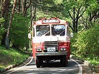 Hanatabi20130505_22