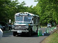 Hanatabi20130505_32
