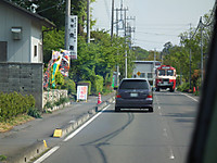 Hanatabi20130505_33