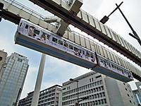 Chiba_mono20130510_01