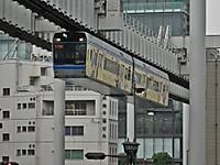 Chiba_mono20130510_03