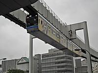 Chiba_mono20130510_04