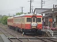 Isumi_kiha52_20130511_02