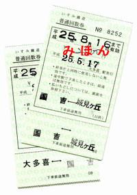 Isumi_rail20130517_02
