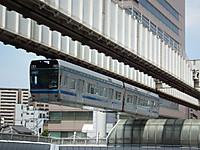 Chiba_mono20130518_17