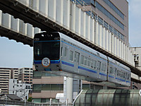 Chiba_mono20130518_18