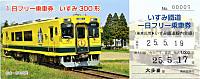 Isumi_rail20130519_04