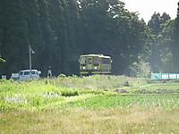 Isumi200_20130524_01