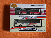 Odakyu20130526_03