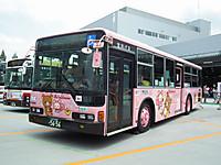 Odakyu20130526_06