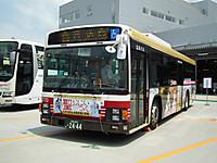 Odakyu20130526_09