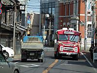 Sawara20130525_06
