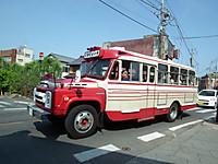 Sawara20130525_07
