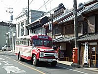 Sawara20130525_09
