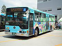 Odakyu20130526_16