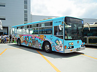Odakyu20130526_18