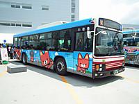 Odakyu20130526_20