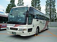 Odakyu20130526_27