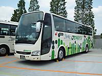 Odakyu20130526_28