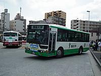 Odakyu20130526_29