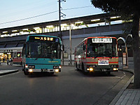 Hmc_tokyo20130605_02