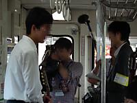 Isumi_rail20130608_12