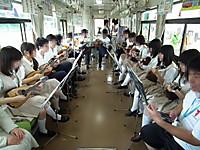 Isumi_rail20130608_13