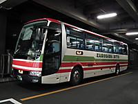 Keisei_bus20130609_03