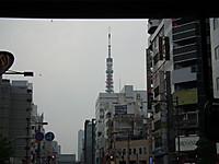 Keisei_bus20130609_04