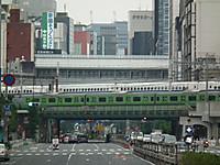 Keisei_bus20130609_05