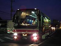 Keisei_bus20130609_09