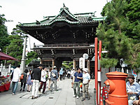Keisei_sitamati20130609_07