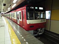 Keisei_sitamati20130609_12
