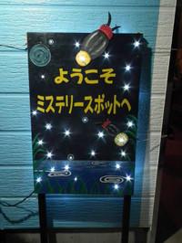 Isumi_hotaru20130614_11