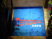 Thunderbird20130615_01