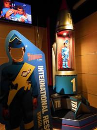 Thunderbird20130615_03