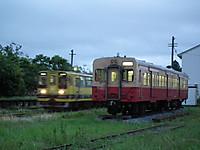 Isumi200_20130616_04
