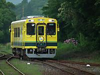Isumi300_20130624_02