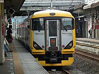 Wakashio183_20130629_03