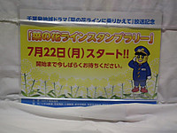 Isumi_rail20130718_03