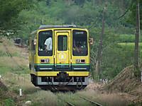 Isumi200_20130726_01