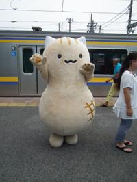 Minami_boso20130727_23