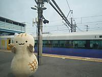 Minami_boso20130727_30