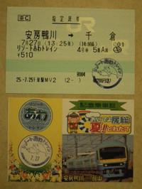 Minami_boso20130727_31