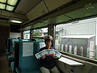 Minami_boso20130727_33