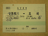Minami_boso20130727_43